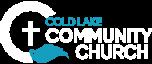 Cold Lake Community Church